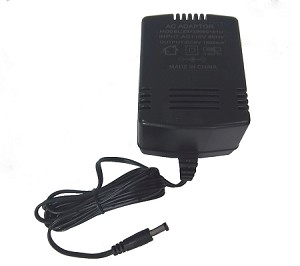Scale Weighing Systems 7911 Crane Scale Replacement AC Adapter/Charger
