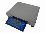 SWS-PS-60-Plus Shipping Scale