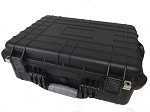 Scale Weighing Systems SWS-CC-2016 Scale Carry Case